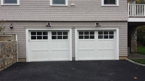East Coast Garage Doors Home Ecgaragedoors
