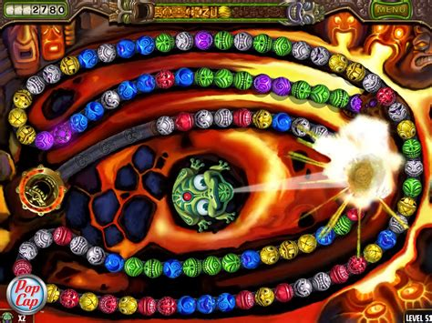 free download games for pc full version zuma deluxe free download game zuma revenge full version for pc