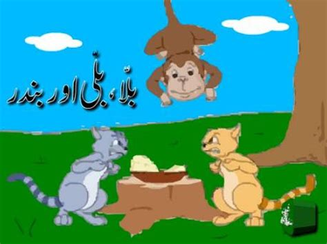 Cat And In Urdu Dailymotion