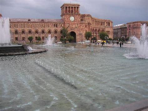 Kantar Hostel Yerevan Armenia Asia yerevan photos featured images of yerevan armenia