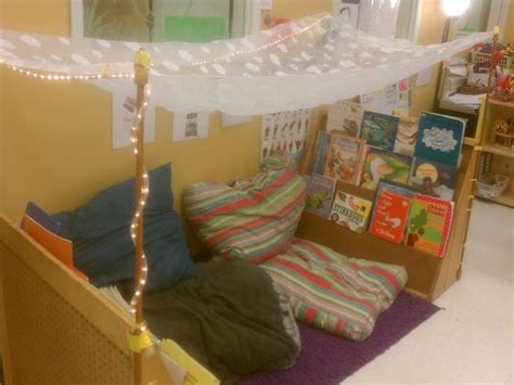 themes for reading areas 1000 images about reading area theme ideas on pinterest