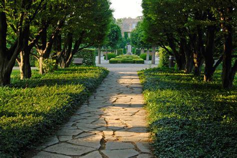 Botanical Gardens Niagara Niagara Botanical Gardens Toronto Area Outings
