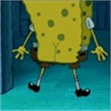 spongebob bett spongebob s avatar at avatarist