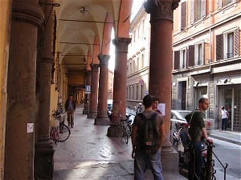 lettere moderne bologna un corso di laurea incompreso l utopia e la realt 224