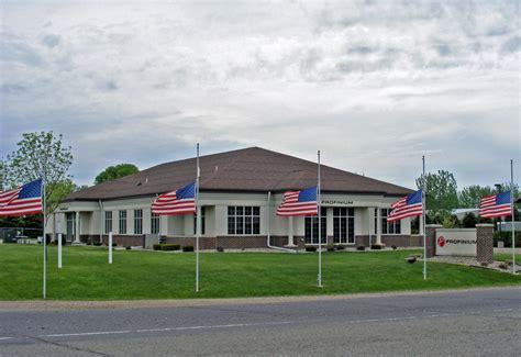 Truman Center Detox by Guide To Truman Minnesota
