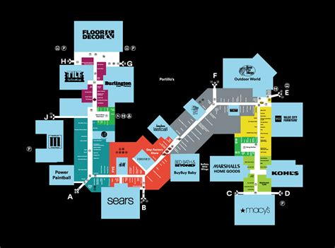 orchard mall map 100 orchard mall map cupertino square vallco fashion park cupertino california