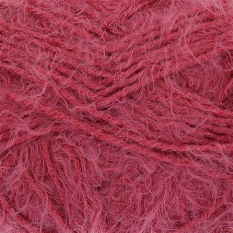 free knitting pattern dk yarn king cole embrace dk free knitting pattern double knit