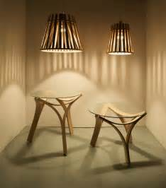Bamboo Table L Design Best Of Interior Design And Architecture Take Kagu Bamboo