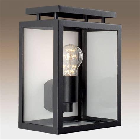 ks verlichting de vecht 25 beste idee 235 n over veranda verlichting op pinterest