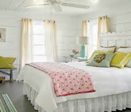 coastal cottage bedroom inspirations on the horizon coastal house bedrooms