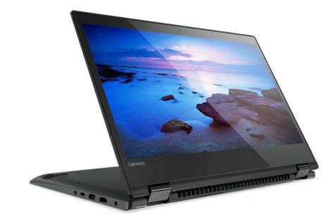 Lenovo Flex 5 lenovo flex 5 520 convertible coming in may for 800 and up liliputing