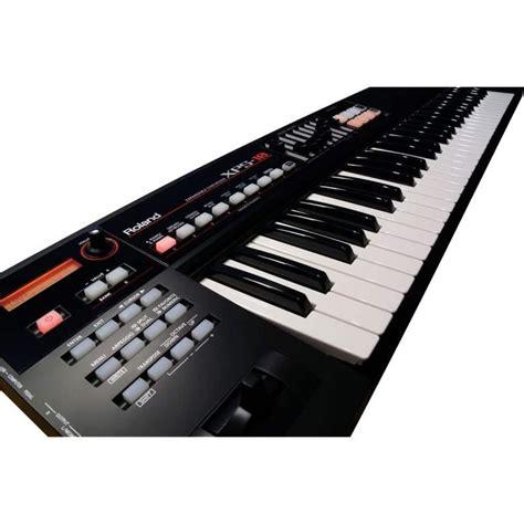 Keyboard Yamaha Murah Semarang jual roland xps 10 harga murah primanada