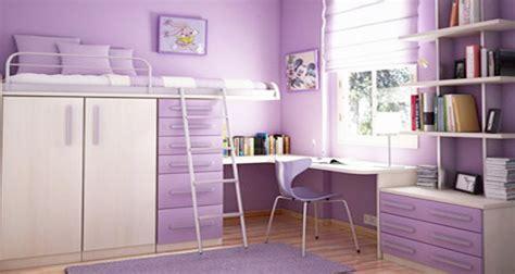 Charmant Deco De Chambre D Ados Fille #6: idees-perchees-pour-chambre-ado-fille.jpg