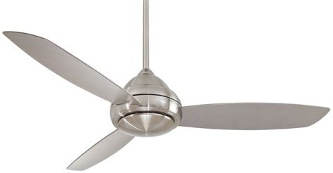 ceiling extraordinary stainless steel ceiling fan