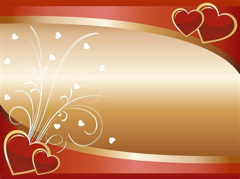 Anniversary Backgrounds Wallpapers Wallpapers For Desktop Pinterest Wedding Background And Card Background Templates 2