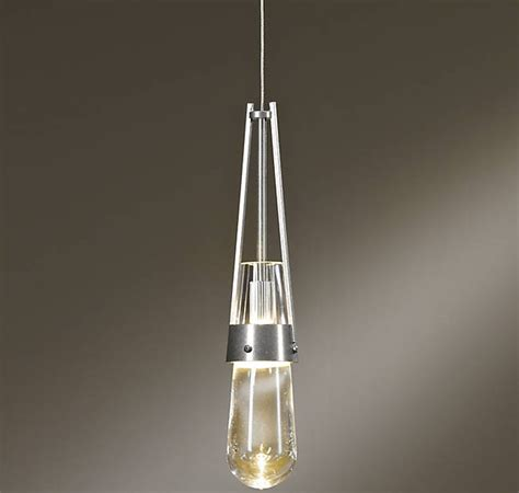 Industiral Link Mini Pendant Lights Collection Digsdigs Mini Lights