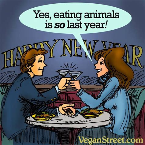 new year mooncake vegan 7 easy ways to help animals in 2017
