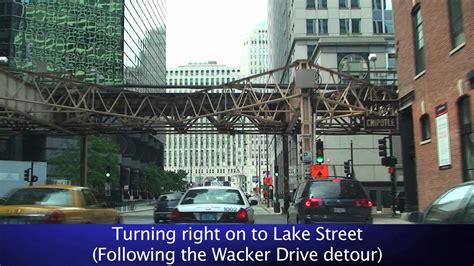 Free Search Chicago Il City Streets Chicago Il