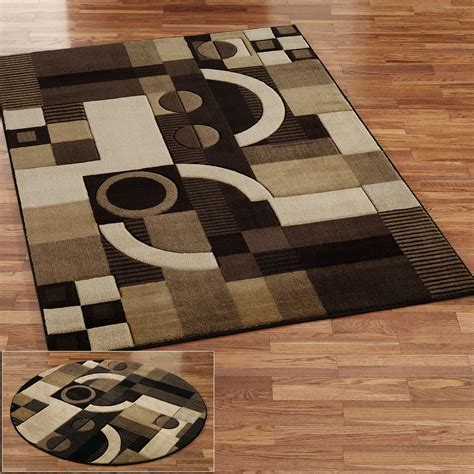 wool contemporary area rugs 15 best ideas of discount wool area rugs