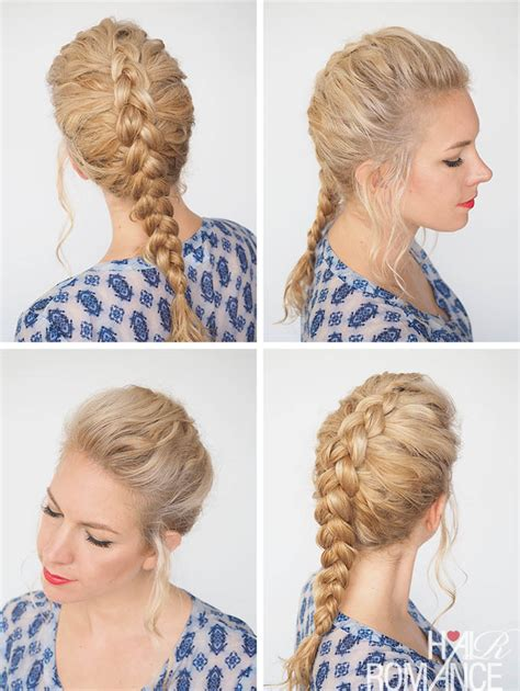 30 curly hairstyles in 30 days day 8 hair romance 30 curly hairstyles in 30 days day 28 hair romance