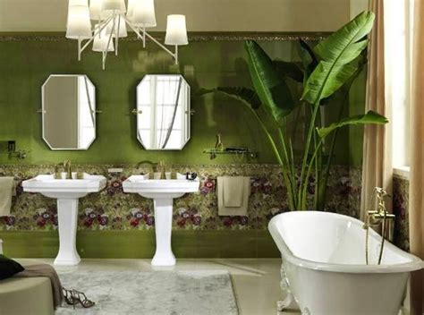 Modern Bathroom Design Ideas 2015 Simona Khara