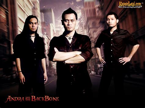 download mp3 album andra and the backbone driver hp 1214nfh mfp