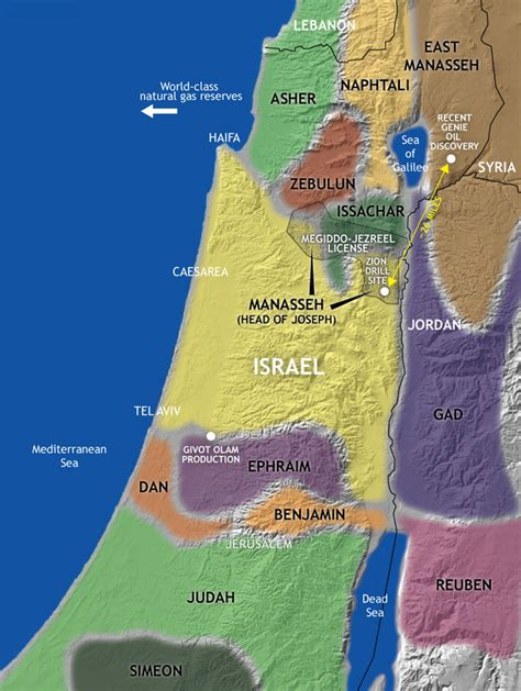 the recovery of jerusalem a narrative of exploration and discovery in the city and the holy land classic reprint books zion gas fall 2015 exploration map drill
