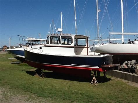 duffy downeast boats for sale duffy duffy