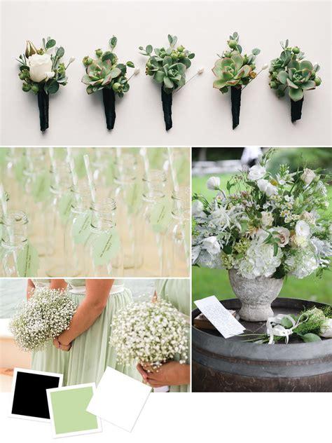green combinations classic wedding invitations wedding colour combination