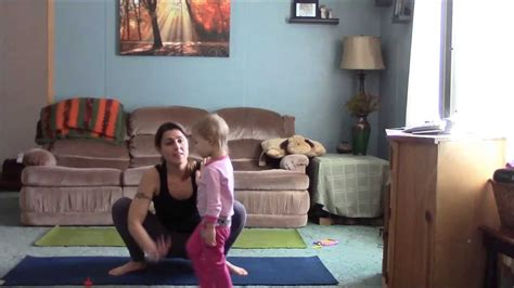 living room yoga living room yoga another quot no excuse quot yoga practice