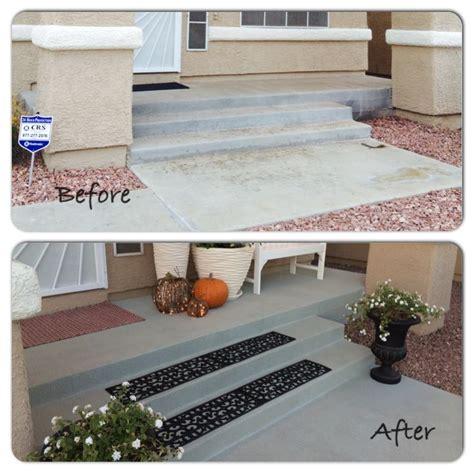 restore 10x colors 25 best ideas about restore deck paint on