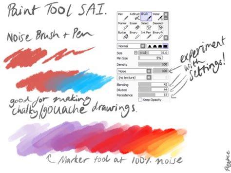 paint tool sai rendering tutorial 46 best coloring rendering tutorials images on