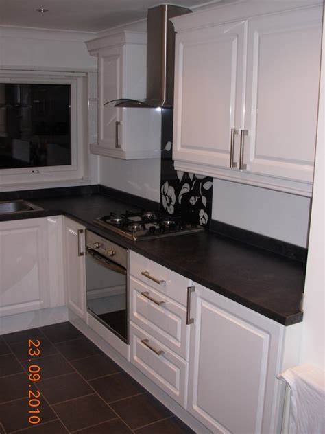 bandq kitchen design nmg installations 100 feedback kitchen fitter in stewarton