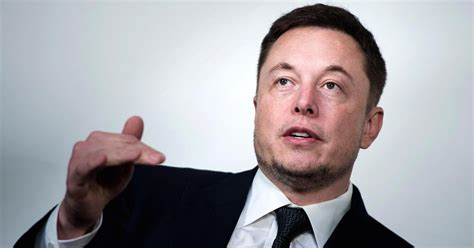 elon musk on education elon musk this question can help fix the u s education