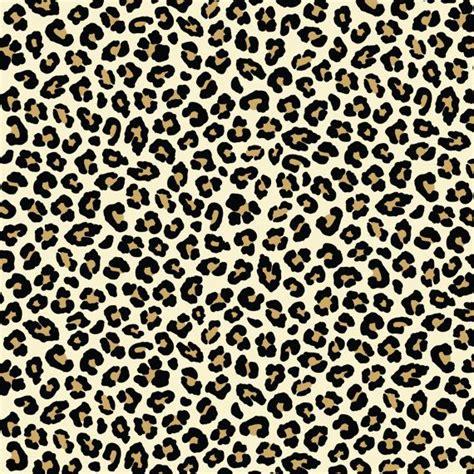 leopard pattern image crochet pattern cool turban headband tutorial