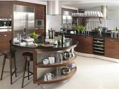 kitchen island tables with storage kitchen island table with storage http modtopiastudio kitchen island table ikea for your