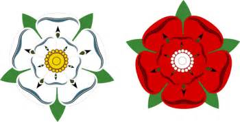 file roses york victory svg wikimedia commons