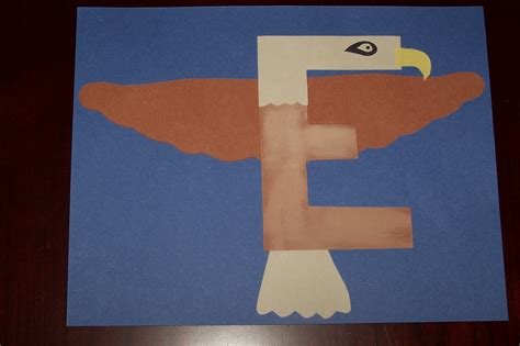 letter e crafts for the princess and the tot letter crafts uppercase