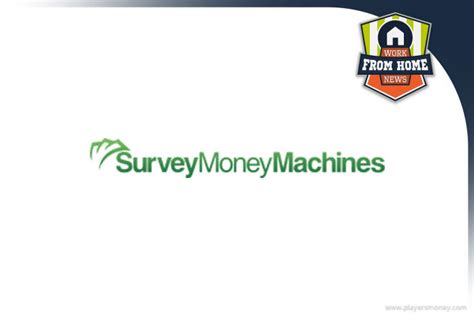 Places To Take Surveys For Money - survey money machines review make extra money by sharing opinions