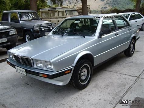 chilton car manuals free download 1985 maserati biturbo security system service manual automotive repair manual 1985 maserati biturbo parking system service manual
