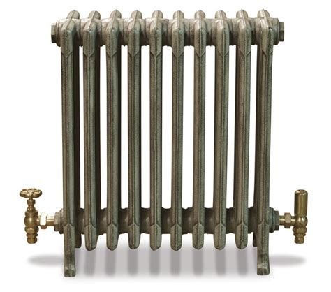 Outdoor Fireplace Uk - cast iron amp steel radiators heat your property with period home style
