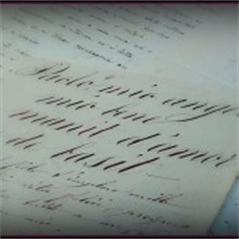lettere x lui mi piace scrivere articoli lettere x lui