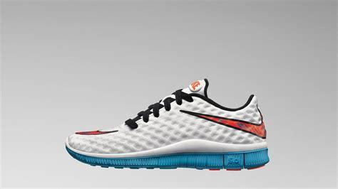 nike hypervenom running shoes nike free hypervenom running shoes traffic school