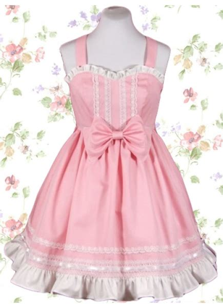 18219 Fresh Flower Beaded S M L Sale Dress Cheap Fresh Pink Sweetheart Sleeveless Straps Empire