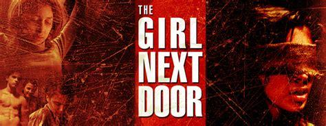 The Next Door 2007 the next door 2007 length and