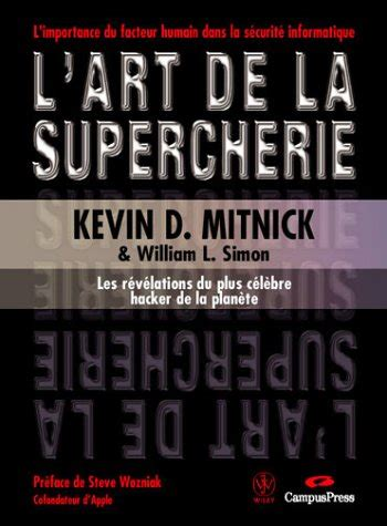 cherie futura livre gt l de la supercherie les r 233 v 233 lations du plus