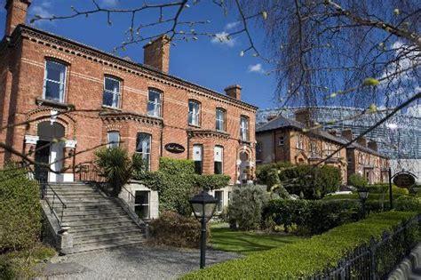 houses to buy in dublin ariel house dublin ireland hotel reviews photos