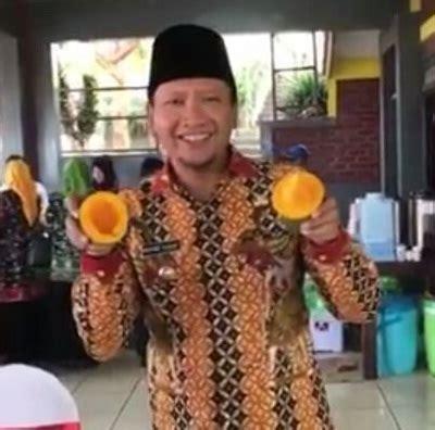 Harga Bibit Mangga Alpukat Pasuruan idola baru mangga alpukat pasuruan yang laris diborong