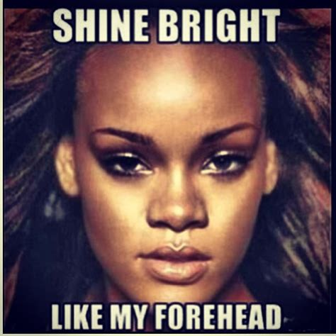 what do you big foreheads mean 12 things all girls with big foreheads will understand