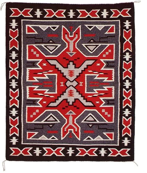 american rug patterns 15 best images about navajo rugs on the journal churro and rock formations